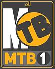 MTB-1-logo.png