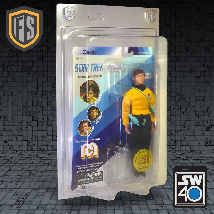 -GallerFigureShield-SW40y-MEGO-Star-Trek