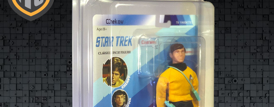 -GallerFigureShield-SW40y-MEGO-Star-Trek