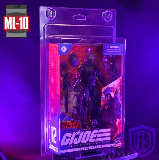 ML-10-Glam-Shots-GIJoe-CobraTrooper.jpg