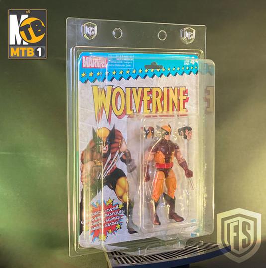 MTB-1-Glam-Shots-Wolverine-2020.jpg
