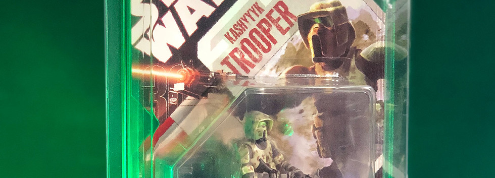 ST-69-StarWars-TAC-Trooper.jpg
