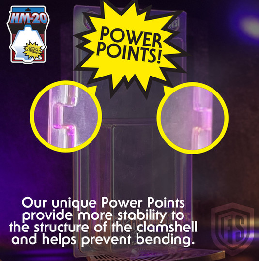 HM-20-Glam-Shots-Power-Points.jpg
