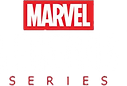 MarvelLegends-logo.png