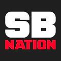 SBnation.png