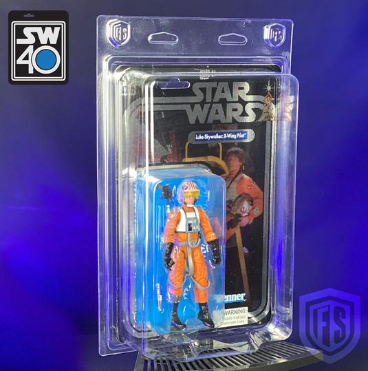 SW-40ver2-Glam-Shots-SW-Luke-2021.jpg