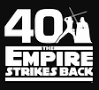 star-wars-the-empire-strikes-back-40th-a