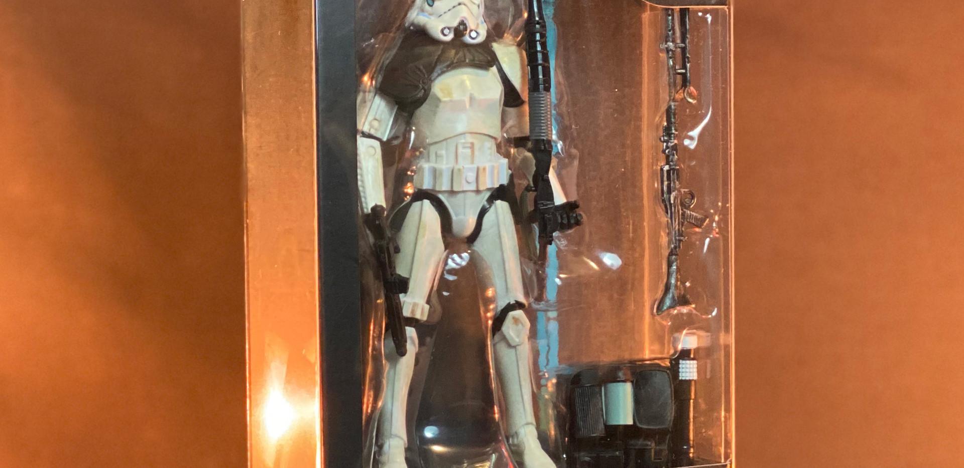 DFR-1-OrangeBlue-Glam-Shots-Sandtrooper.