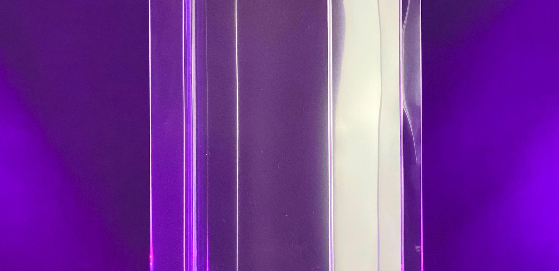 DFR-1-2020-Glam-Shots-Empty1.jpg