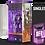Thumbnail: Singles Pack Deflector Box 2020 Star Wars Black Series FigureShield - DFR-1