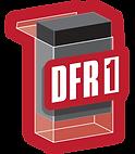 DFR1-logo.png