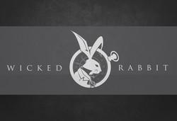 Wicked Rabbit logo