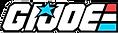 GI-Joe-logo.png