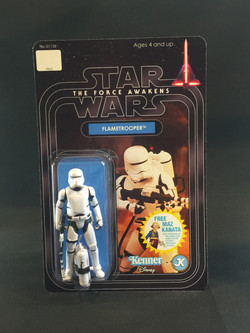 Flametrooper - TFA