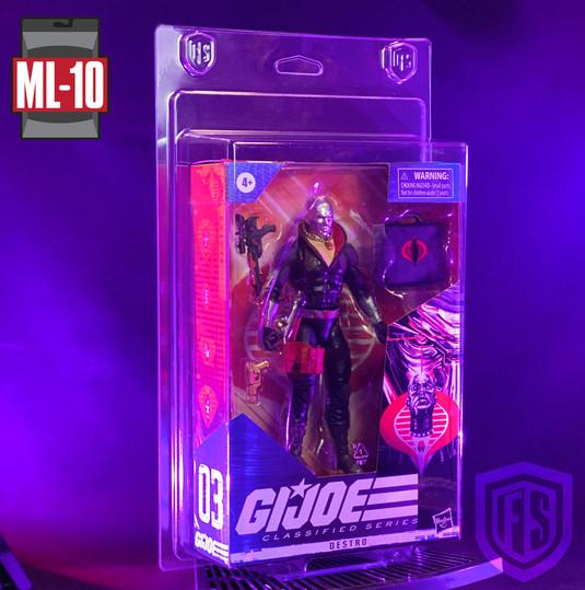 ML-10-Glam-Shots-GIJoe-Destro.jpg