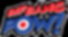BifBangPow-logo.png