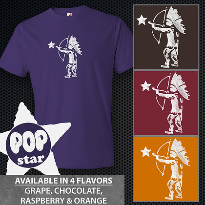 POP Star Shirt