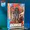 Thumbnail: 10 Pack Deflector Box CLASSIFIED GI JOE Series FigureShield - DFR-1