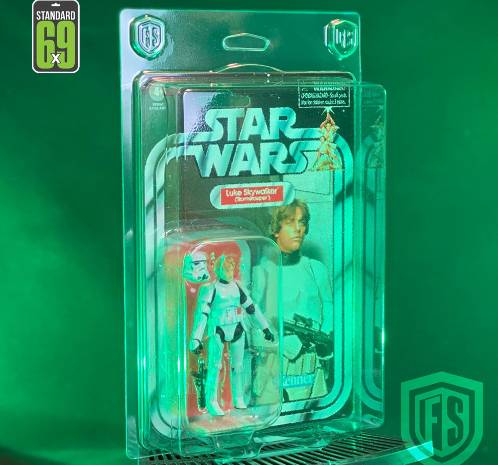 ST-69-Glam-Shots-Luke-Stormtrooper.jpg