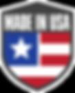 MADE-IN-USA-figureshield-bug.png
