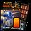 Thumbnail: R2-D2 Rebels card