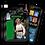 Thumbnail: Luke Skywalker card