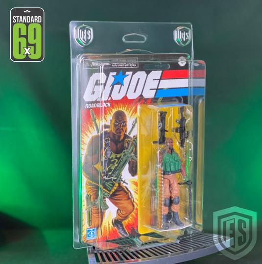 ST-69-Glam-Shots-GIJoe-RoadBlock-2020-NE