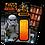 Thumbnail: Stormtrooper Rebels card