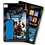 Thumbnail: Poe Dameron X-Wing Pilot card