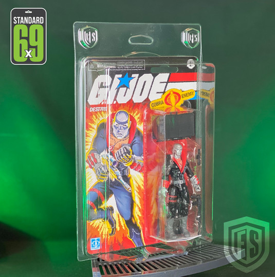 ST-69-Glam-Shots-GIJoe-Destro-2020-NEW.j