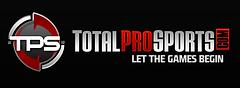 totalprosports.png