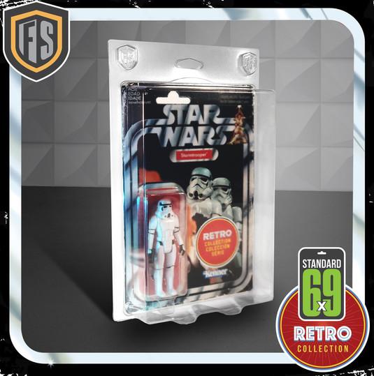 ST-69-RETRO-Stormtrooper-JK.jpg