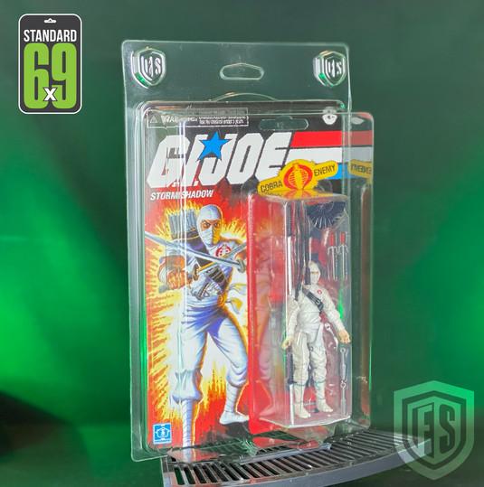 ST-69-Glam-Shots-GIJoe-Stormshadow-2020-