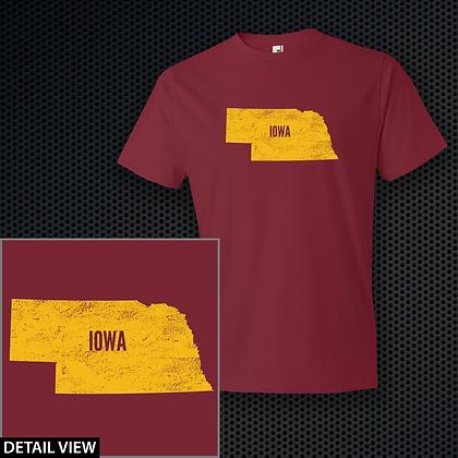 NE Iowa Shirt