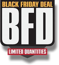 BFD-logo-wShadow.png