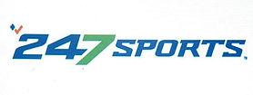 247sports.jpeg