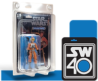 SW-40-Product-Shot-OTHER.png
