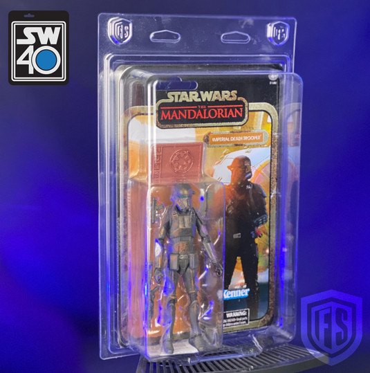 SW-40ver2-Glam-Shots-CC-DeathTrooper-202