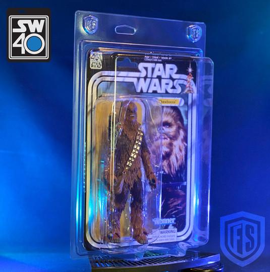 SW-40-Glam-Shots-Chewbacca.jpg