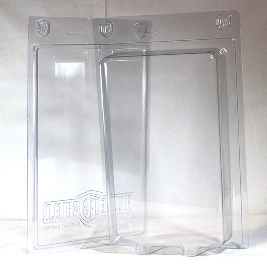 SW40-product-01.jpg