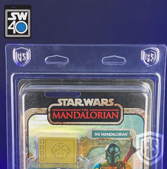 SW-40ver2-Glam-Shots-CC-Mando-Detail1-20