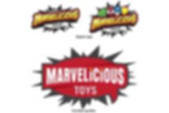Marvelicious-logo-slide.jpg