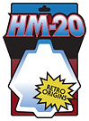 HM-20-logo.png