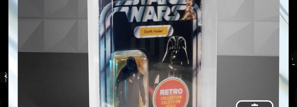 ST-69-RETRO-Vader-JK.jpg