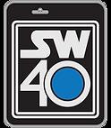 SW-40-logo.png