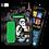 Thumbnail: Heavy Gunner Stormtrooper card