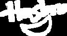 Hasbro-logo.png