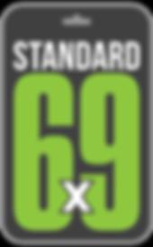 ST-69-logo.png