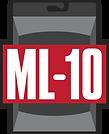 ML-10-logo.png