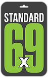 ST-69-logo.png